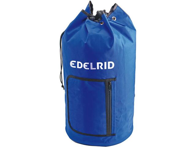 Edelrid Carrier Bag 30 blue